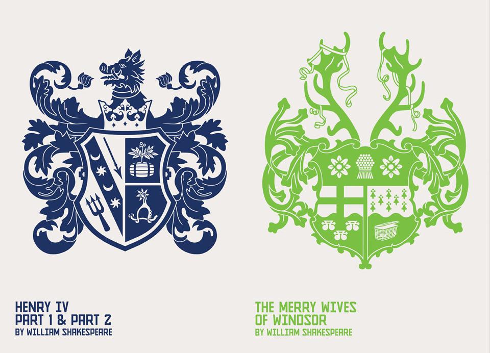 Hayes-heraldry3