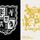 Hayes-heraldry4