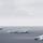 100529-svalbard-309