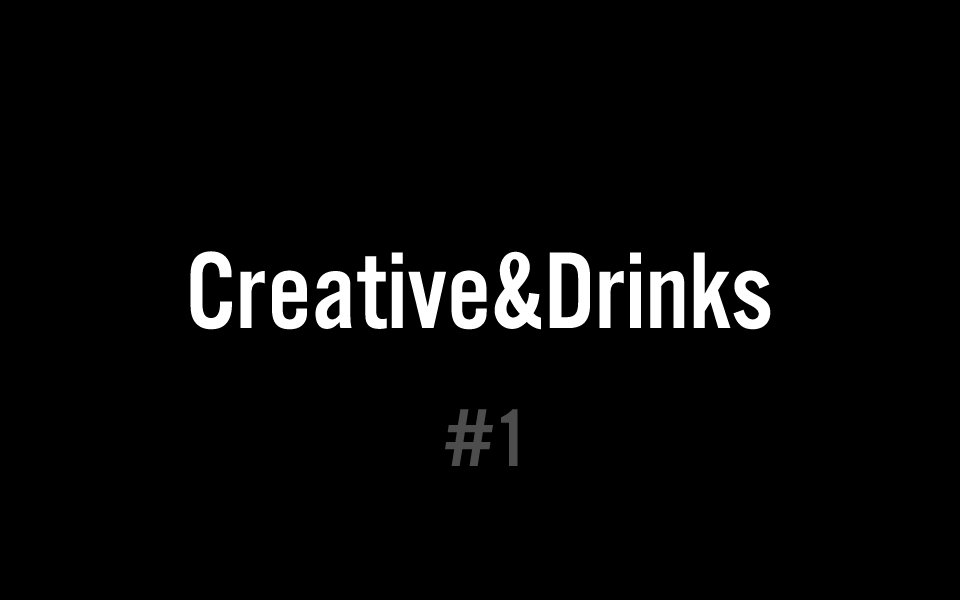 Creative-and-drinks
