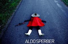 Aldo Sperber Event