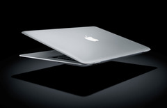 MacBook Air Revolution