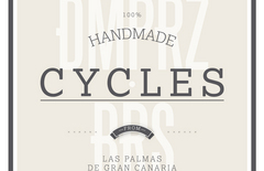 Jorge Leon - Cycles