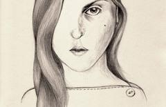 Judith Sombray